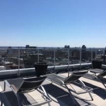 toit-terrasse1