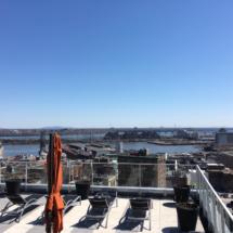 toit-terrasse_Gen